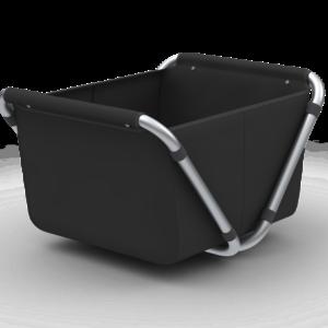 Yepp Cargo Flexx