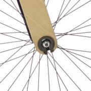 front-wheel-1024x722