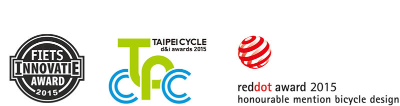 sandwichbikes-awards-2015