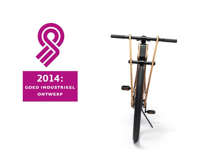 sandwichbike-2014-gio-erkenning