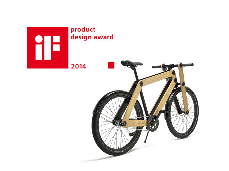 sandwichbike-2014-if-design-award