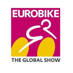 130903_Eurobike-logo